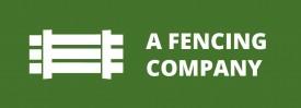 Fencing Allanooka - Your Local Fencer