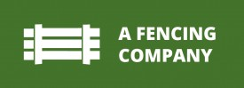 Fencing Allanooka - Fencing Companies