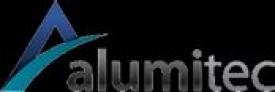 Fencing Allanooka - Alumitec